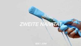 zweite_naivität