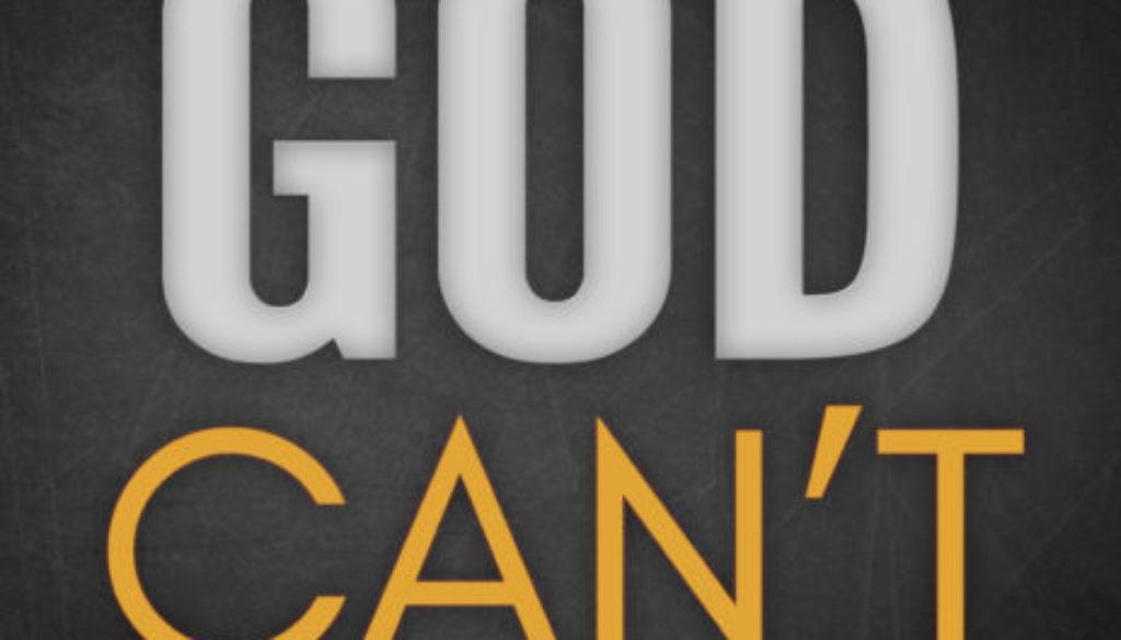 God-Cant3-2-e1551317826689[1]