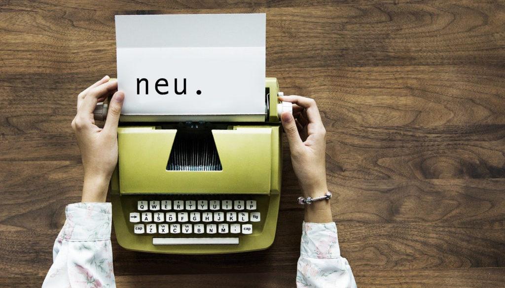 neu_Serie
